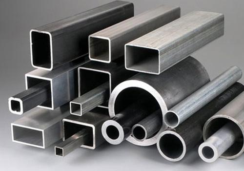 Chennai Steel Tubes
